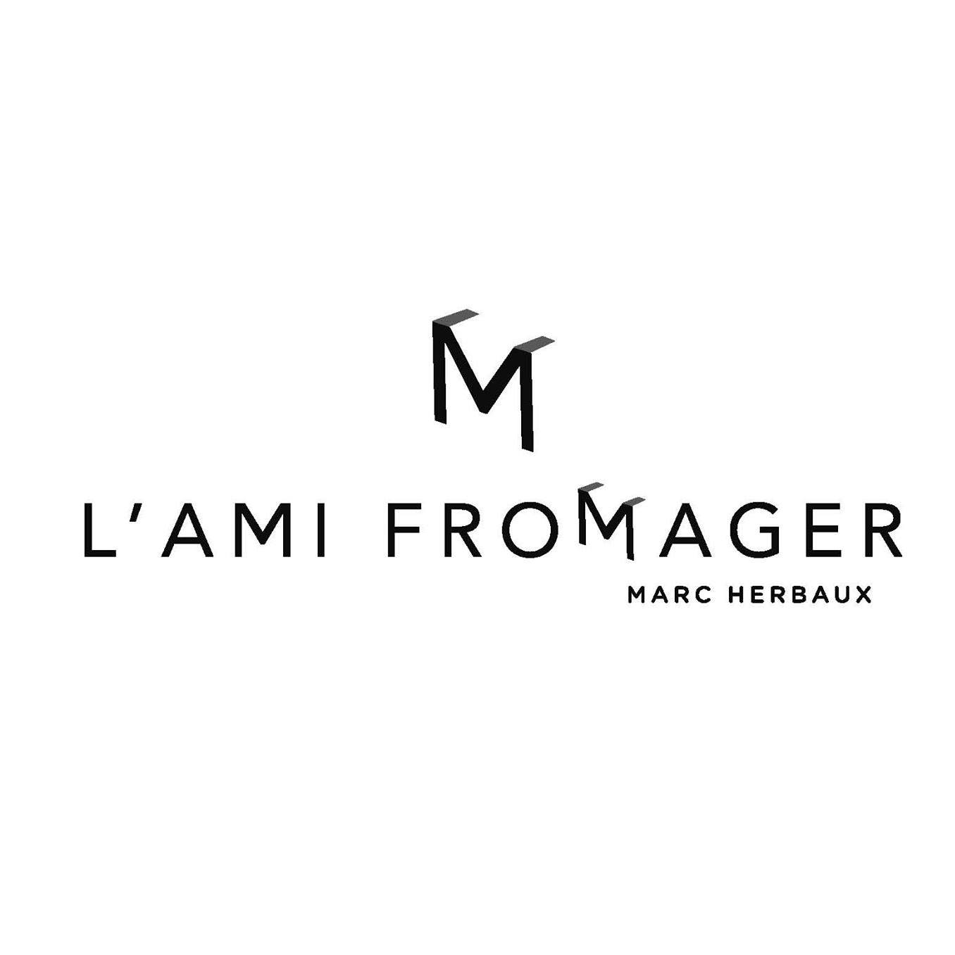 logo ami fromager
