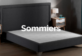 sommiers