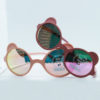 lunettes-oursons